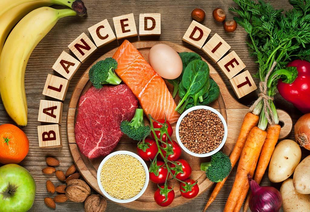 Bendri mitybos principai