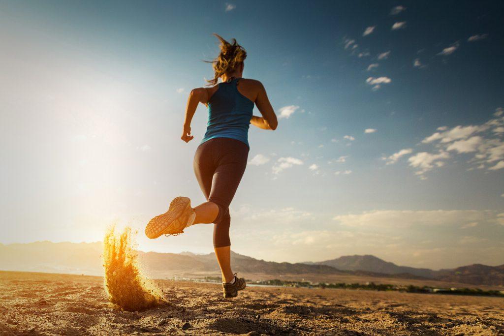 Fizinių pratimų įtaka organizmo sandarai ir funkcijai